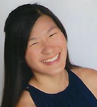 Hana Prahst