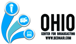 Ohio Center for Broadcasting