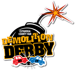 CCF_DemolitionDerby_2017 Logo_color_iso_250_opt.png