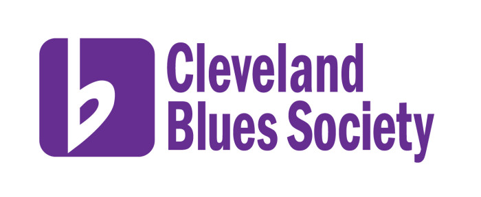 Cleveland_Blues_Society_logo.jpg