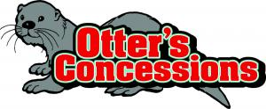 Otters Concessions logo_0.jpg