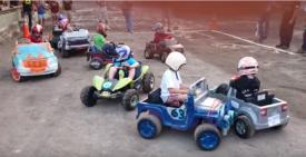 Power Wheels Derby_0.jpg