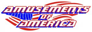 amusements_of_america_logo_0.jpg