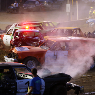 demo_derby_pic.jpg