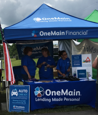 one_main_financial_popup_tent.png