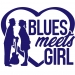 Blues Meets Girl