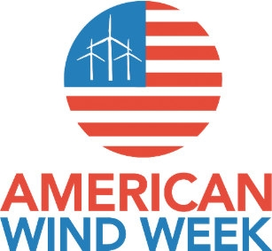 American Wind Week Celebration
