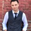 Hypnotist David Anthony