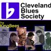 Cleveland Blues Society