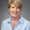 Ohio Department of Agriculture Director, Dorothy Pelanda