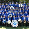 Great Geauga County Fair Band
